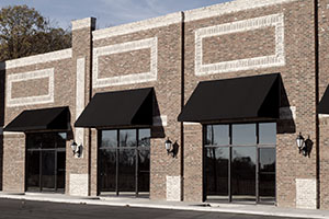 Commercial, Retail Leases & Retirement Village Leases
